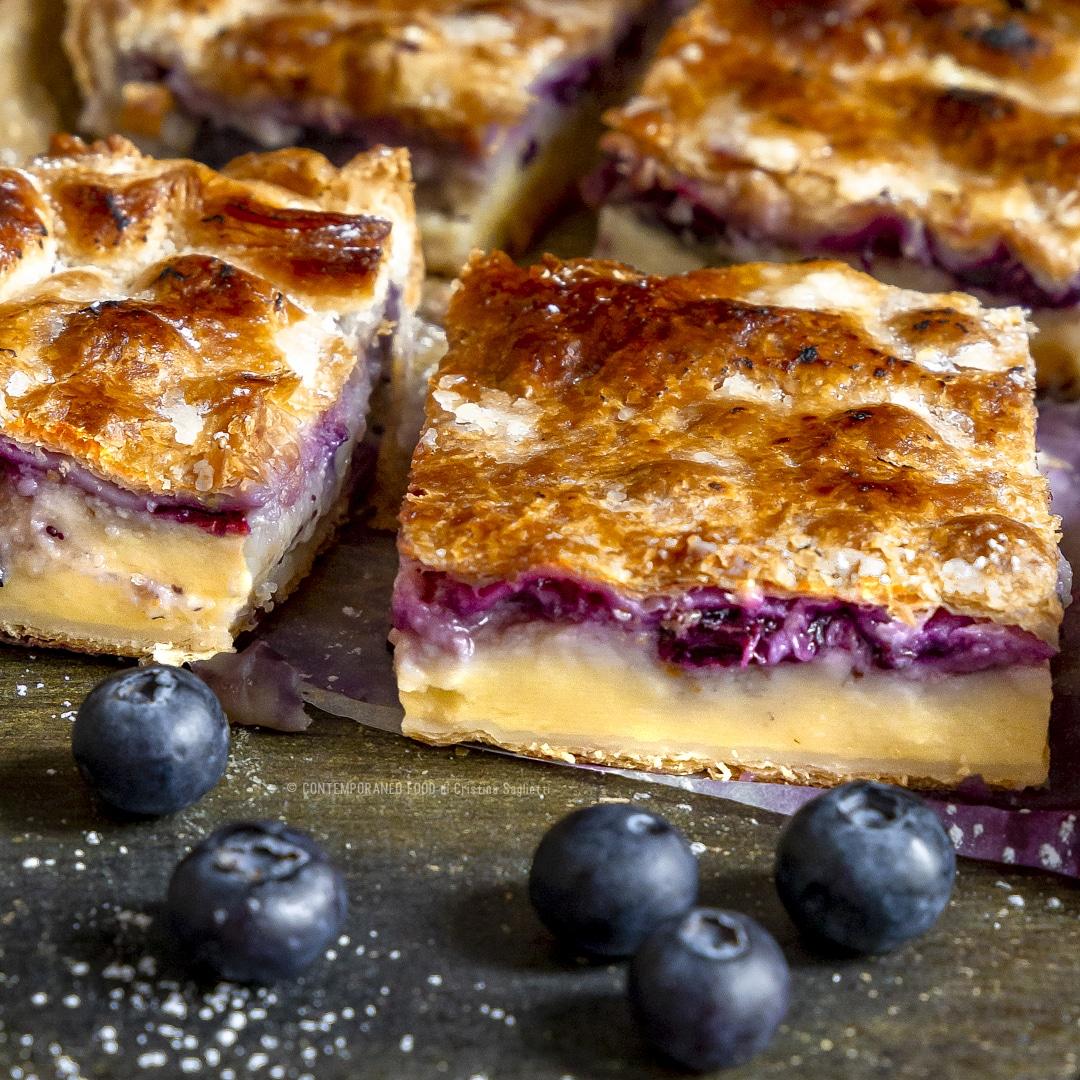 torta-scendiletto-crema-pasticcera-mirtilli-dolce-facile-con-la-frutta-contemporaneo-food