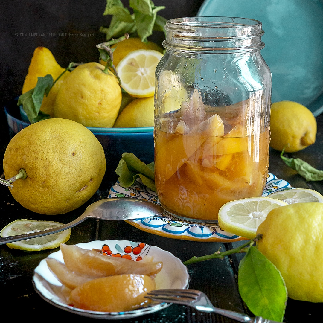 limoni-sciroppati-ricetta-facile-digestivo-estivo-contemporaneo-food