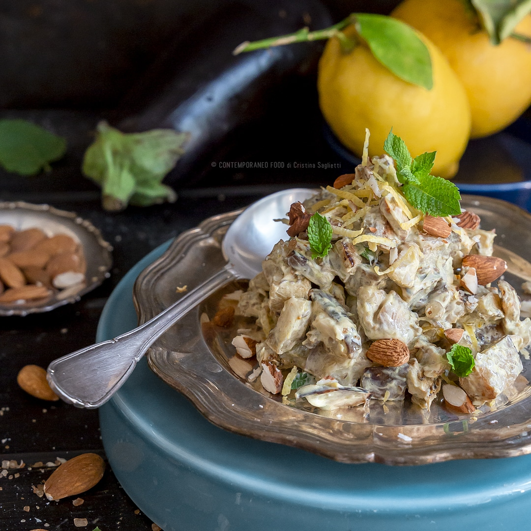 melanzane-in-insalata-alla-turca-ricetta-vegetariana-semplice-contemporaneo-food