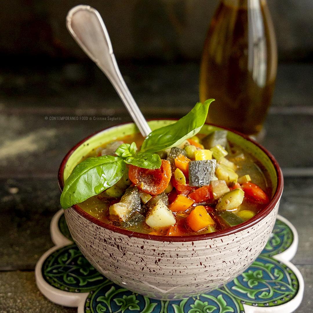 minestrone-verdure-estivo-secondo-vegetariano-facile-sano-contemporaneo-food