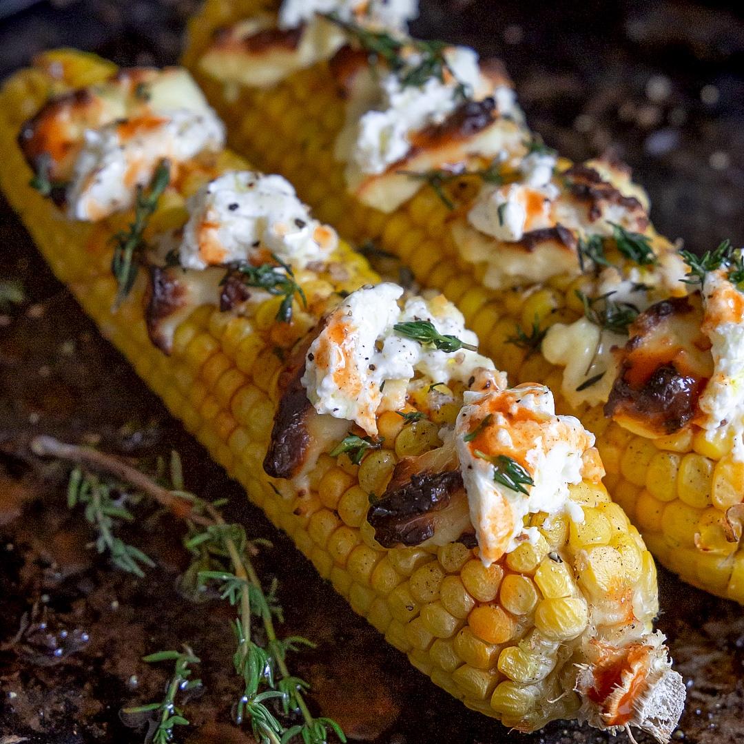pannocchie-al-forno-con-robiola-ricetta-facile-vegetariana-contemporaneo-food