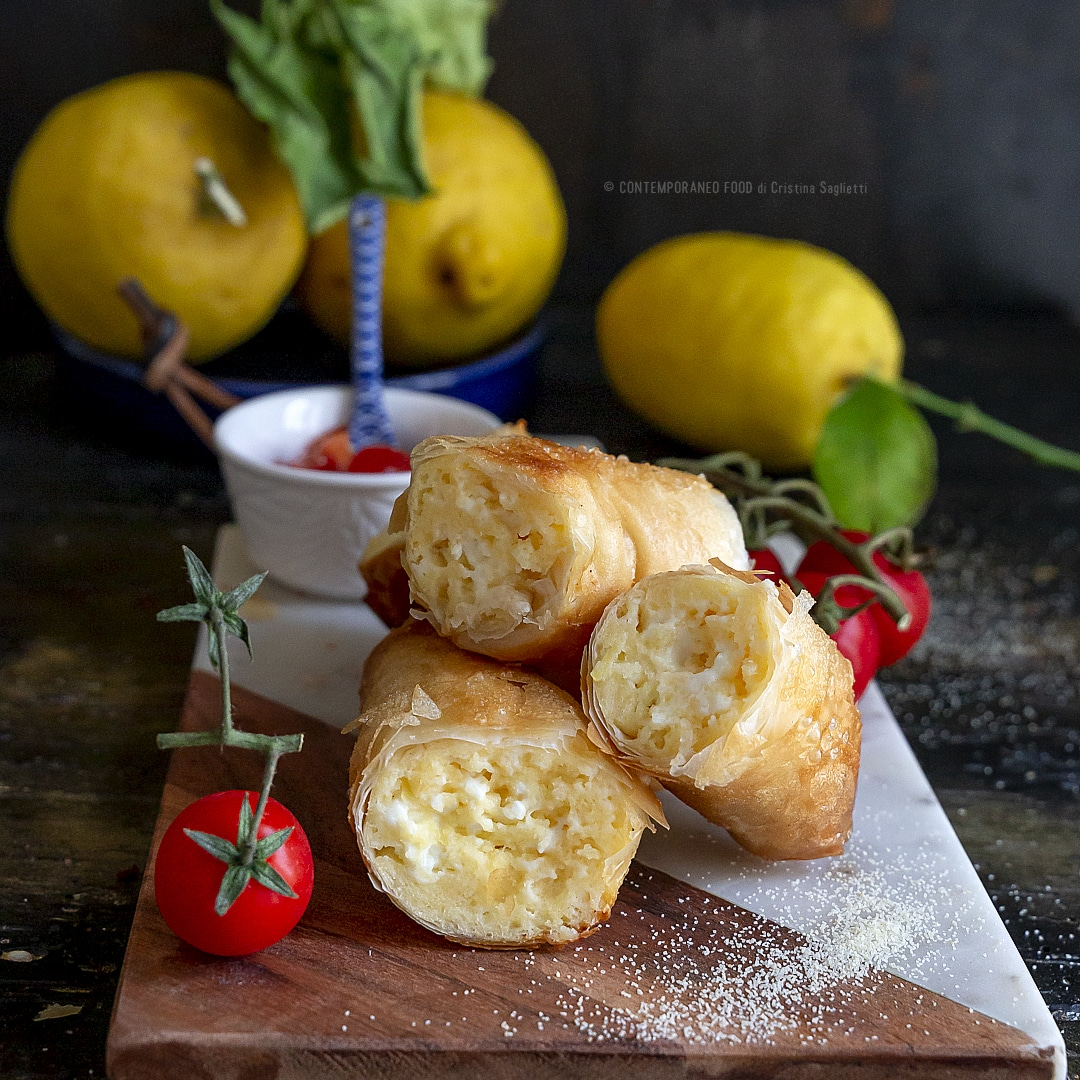 rotoli-di-tiropita-antipasto-vegetariano-cucina-greca-facile-contemporaneo-food