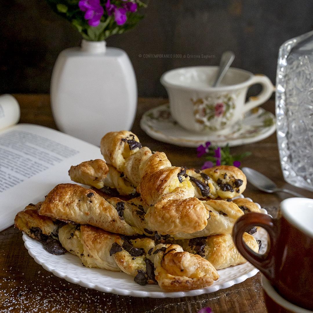 sfoglie-crema-veloce-e-cioccolato-colazione-facile-contemporaneo-food