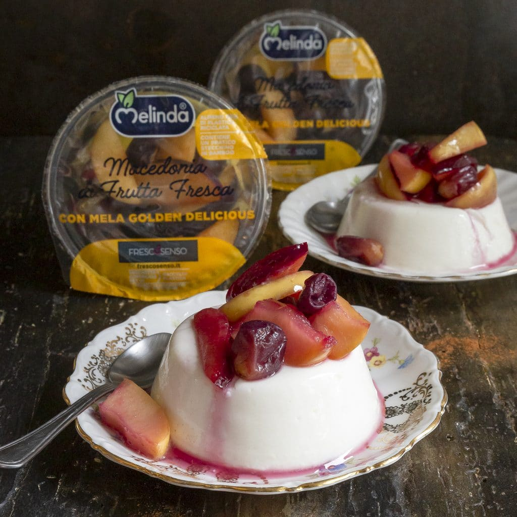 budino-yogurt-macedonia-golden-ottobre-dessert-al-cucchiaio-light-facile-veloce-ricetta-facile-fresco-senso-contemporaneo-food