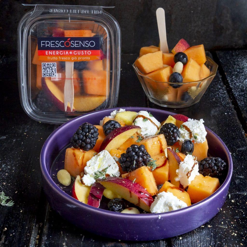 insalata-energia-gusto-settembre-contorno-ricetta-facile-fresco-senso-contemporaneo-food