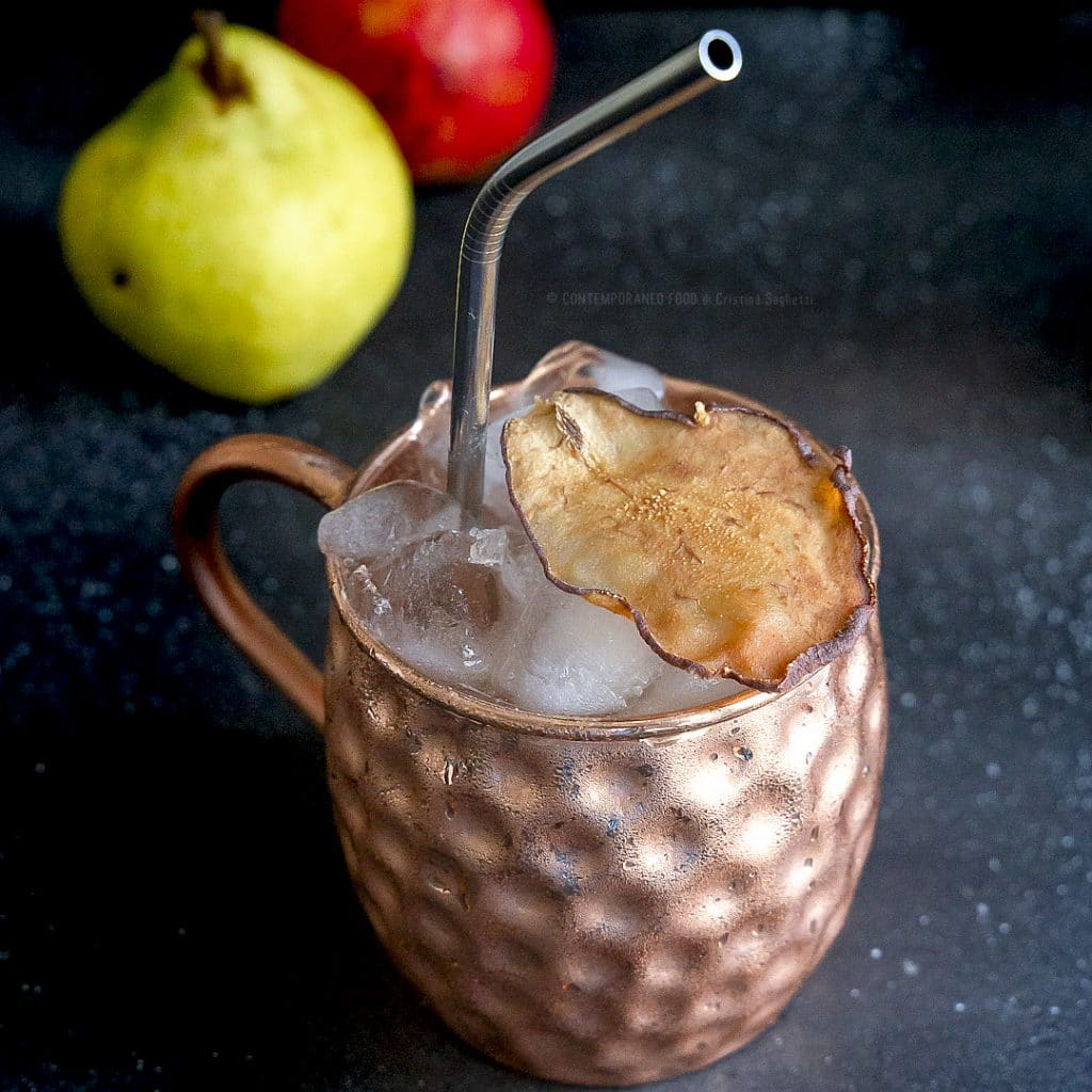 moscow-mule-cocktail-pere-spezie-mixology-homemade-mixology-torino-contemporaneo-food