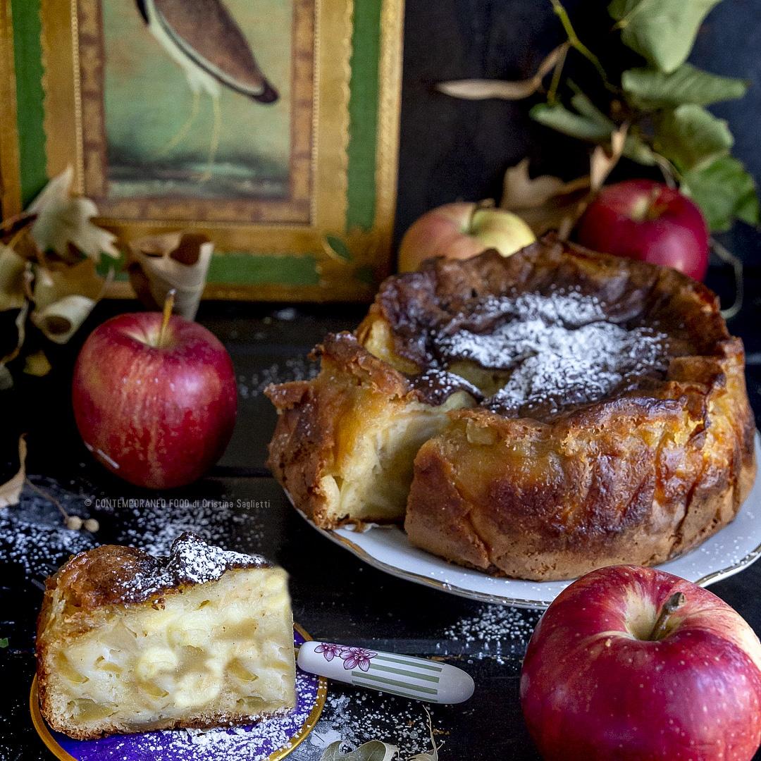 orta-di-mele-antica-ricetta-francese-dolce-facile-merenda-contemporaneo-food