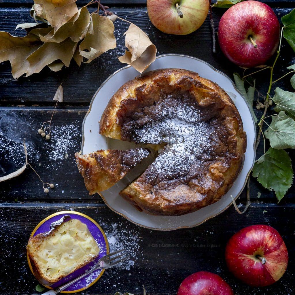 torta-di-mele-antica-ricetta-francese-dolce-facile-merenda-contemporaneo-food