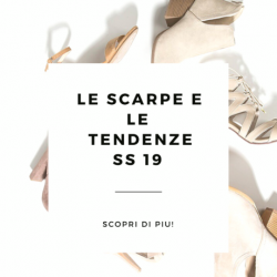 scarpe-donna-tendenze-primavera-estate-2019