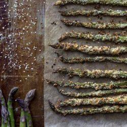 asparagi-fritti-antipasto-vegetariano-contemporaneo-food
