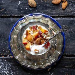 bianco-mangiare-al-latte-di-mandorla-dolce-facile-veloce-estivo-contemporaneo-food