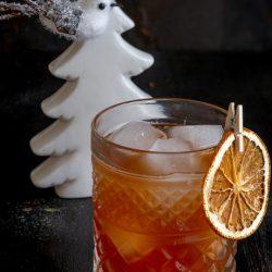 braulio-tequila-cocktail-aperitivo-c01-contemporaneo-food-mixology-riccardo-corsiero-torino-piemonte