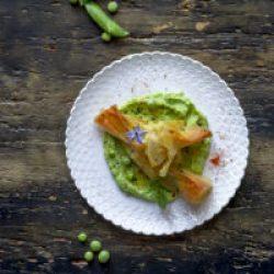 capasanta-in-pasta-phillo-al-burro-alle-erbe-antipasto-pesce-leggero-facile-veloce-contemporaneo-food
