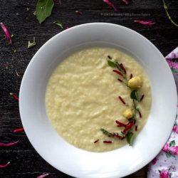 vellutata-crema-di-asparagi-bianchi-ricetta-vegetariana-facile-contemporaneo-food