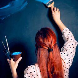 cristina-saglietti-food-writer-italia-contemporaneo-food-disegno-di-vita-psicologia-femmnile
