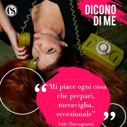 contemporaneo-food-blog-food-writer-torino-influencer-piemonte