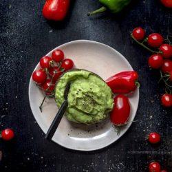 guacamole-ricetta-originale-avocado-estiva-facile-veloce-antipasto-contemporaneo-food