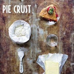 impasto-per-pie-dolce-ricette-base-ricetta-base-contemporaneo-food
