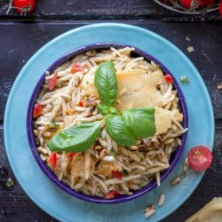 insalata-di-trofie-al-basilico-con-pinoli-tostati-cialde-parmigiano-pasta-fredda-estiva-facile-contemporaneo-food
