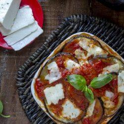 involtini-di-melanzane-alla-greca-ricetta-vegetariana-facile-contemporaneo-food