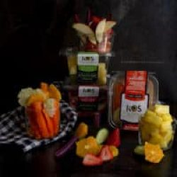 kos-frutta-verdura-fresca-quarta-gamma-per-centrifugati-contemporaneo-food