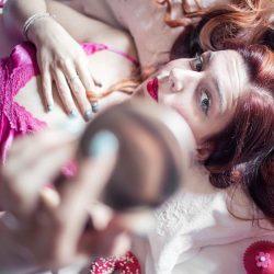 laminazione-ciglia-torino-influencer-blogger-cristina-saglietti-contemporaneo-food