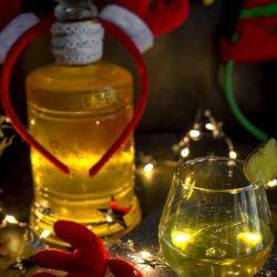 liquore-allo-zenzero-ricetta-regali-natale-handmade-gourmet-ricetta-facile-fatto-in-casa-contemporaneo-food