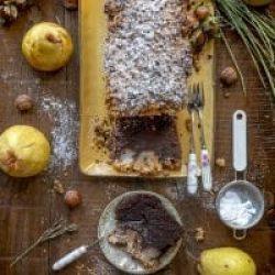 plumcake-cremoso-cioccolato-fondente-pere-crumble-nocciole-torta-facile-con-la-frutta-contemporaneo-food