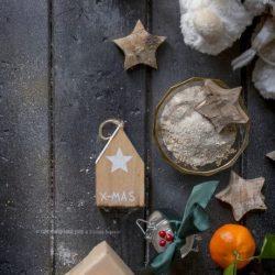 sale-integrale-aromatizzato-al-mandarino-ricetta-facile-veloce-regali-di-natale-handmade-contemporaneo-food
