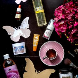skincare-routine-mattino-beauty-contemporaneo-food