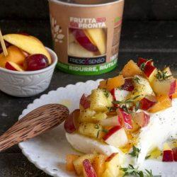 stracchino-marinato-fresco-senso-antipasto-vegetaariano-light-estivo