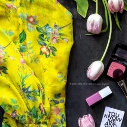 tendenze-primavera-estate-2019-moda-torino-contemporaneo-food