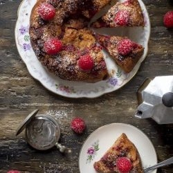 torta-morbida-lamponi-limone-zucchero-di-canna-dolce-facile-per-la-colazione-contemporaneo-food