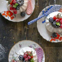 yogurt-greco-vaniglia-frutti-bosco-budino-dessert-facile-veloce-light-contemporaneo-food